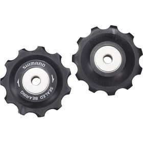 Shimano XT Jockey Wheel 10-speed